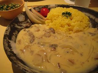 馬喰町 Art+Eat