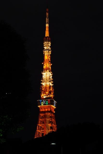 20081206_tokyo_tower_001_s.jpg