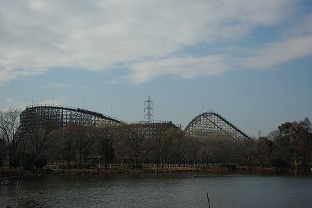 20081220_tobu_zoopark005_s.jpg