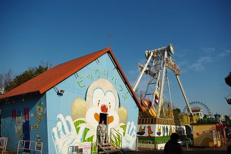 20081220_tobu_zoopark105_s.jpg