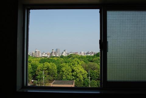hiromix「早春、心の輝き」@hiromiyoshiiギャラリー