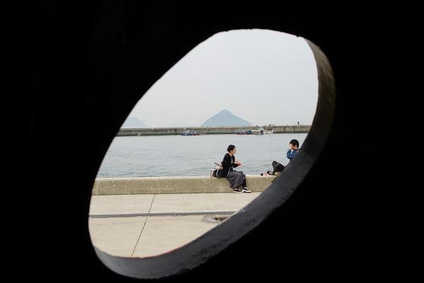 20090506_kagawa_033_s.jpg