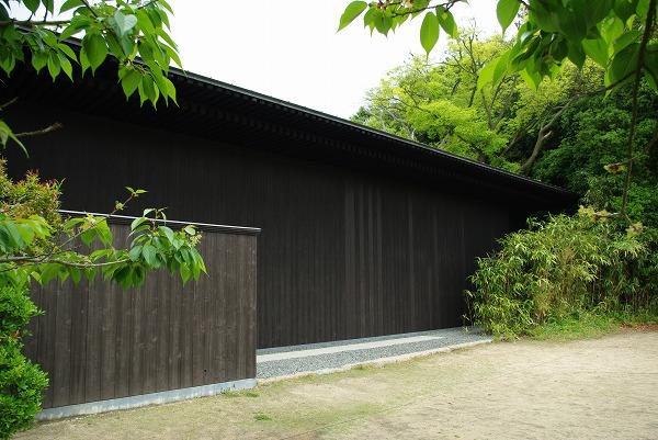 [香川旅行][直島] 家プロジェクト