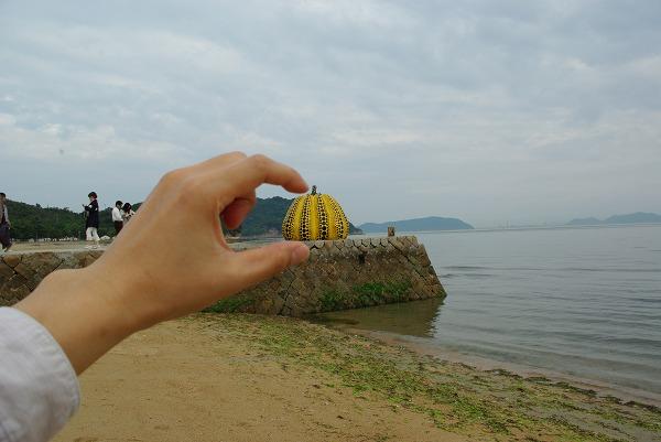 20090506_kagawa_170_s.jpg