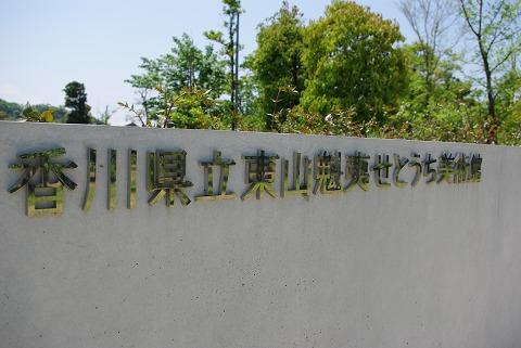 20090508_kagawa_268_s.jpg