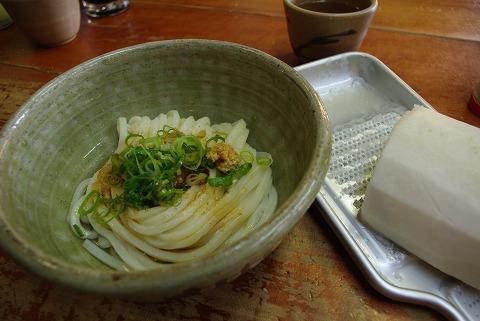 20090508_kagawa_280_s.jpg