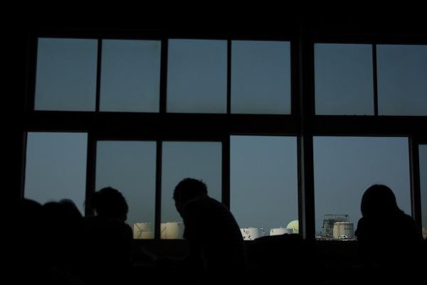 20090509_kagawa_316_s.jpg