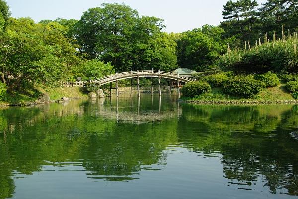 20090509_kagawa_334_s.jpg