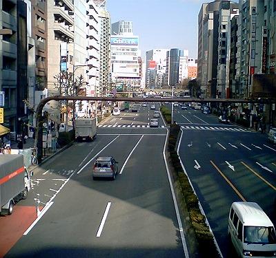 20091217_pd_04_s