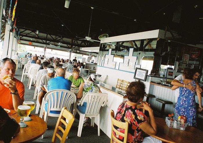 [ハワイ旅行] ドトールコーヒー農園を見学