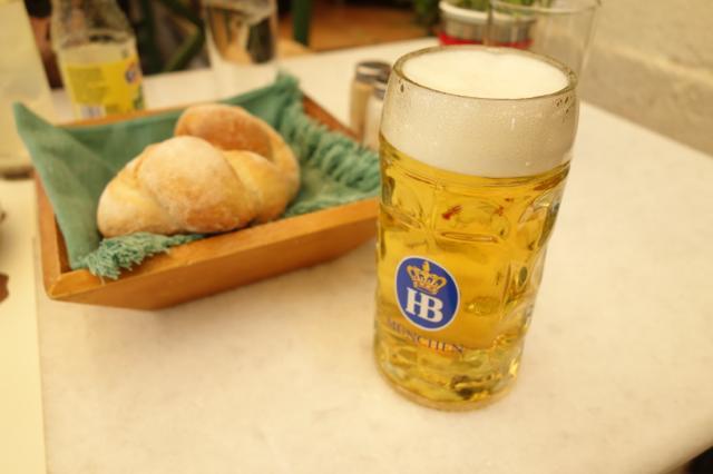 Beer_DIA_TAYTA