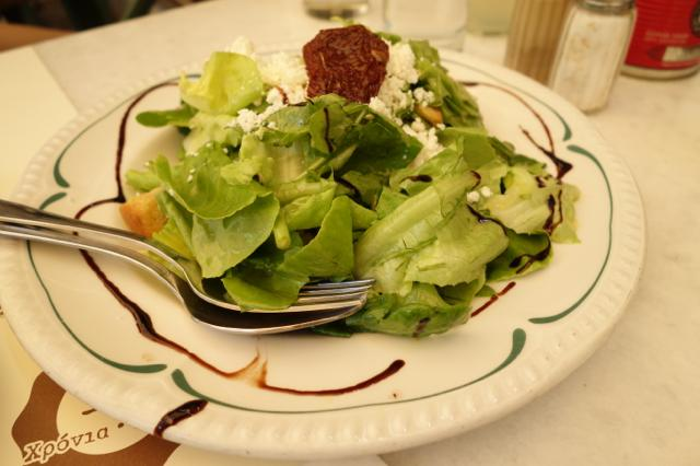 salad_DIA_TAYTA