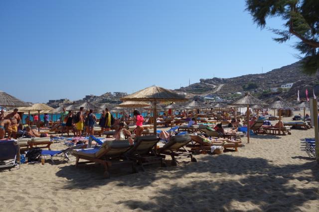 スーパーパラダイスビーチ2