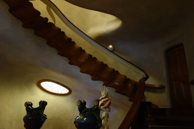 カサ・バトリョの画像 p1_9