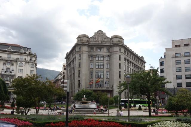 モユア広場