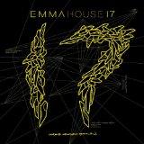 EMMA HOUSE 17 は2009/12/23発売予定