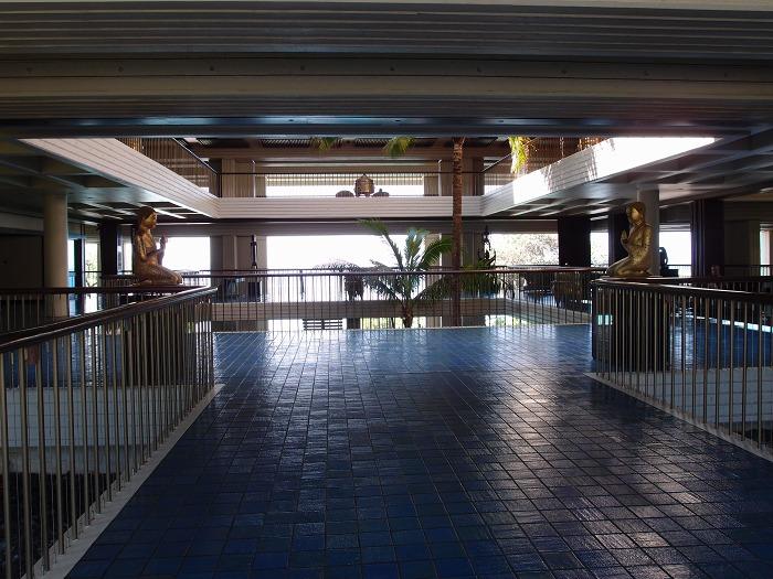[ハワイ旅行] マウナケアビーチホテルが快適でとても居心地がよかった