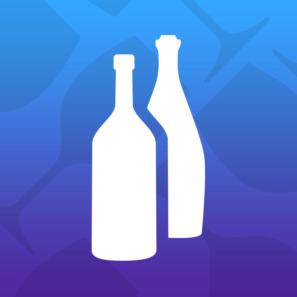 おすすめワイン管理アプリ「Delectable Wine」